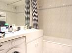 Location Appartement 2 pièces 48m² Grenoble (38000) - Photo 5