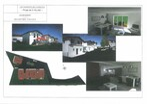 Hasparren - Quartier Celhay - Programme neuf de 5 maisons livraison prévue dernier trimestre 2018 Hasparren (64240) - Photo 1