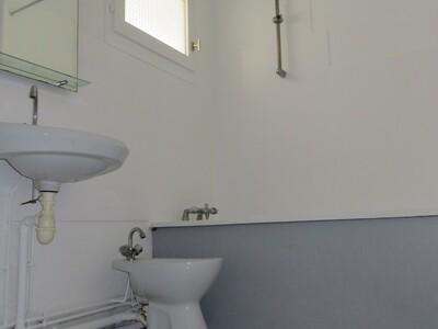 Location Appartement 2 pièces 46m² Pau (64000) - Photo 11