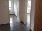 Vente Appartement 3 pièces 70m² Habsheim (68440) - Photo 4