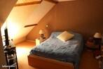Vente Maison 5 pièces 125m² AILLEVILLERS ET LYAUMONT - Photo 4