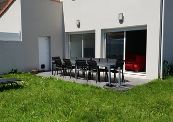 Vente Maison 4 pièces 98m² Saint-Péray (07130) - Photo 1