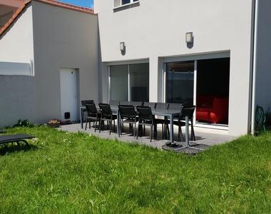 Vente Maison 4 pièces 98m² Saint-Péray (07130) - photo