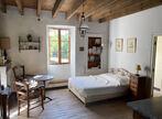 Vente Maison 8 pièces 210m² Vernoux-en-Vivarais (07240) - Photo 7