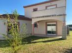 Vente Maison 1m² Davézieux (07430) - Photo 2