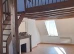 Vente Appartement 3 pièces 51m² Rambouillet (78120) - Photo 1