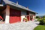 Vente Maison 7 pièces 240m² Pers-Jussy (74930) - Photo 14