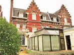 Vente Maison 16 pièces 455m² Arras (62000) - Photo 1