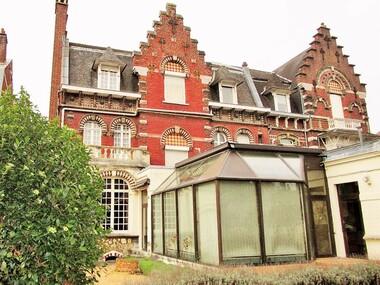Vente Maison 16 pièces 455m² Arras (62000) - photo