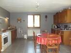 Vente Maison 5 pièces 100m² Saint-Jean-en-Royans (26190) - Photo 10