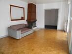 Vente Maison 4 pièces 110m² Bellerive-sur-Allier (03700) - Photo 2