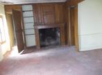 Sale House 10 rooms 123m² Sonzay (37360) - Photo 7
