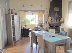 Vente Maison 5 pièces 130m² Chauny (02300) - Photo 2