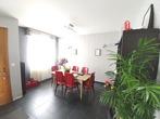 Vente Maison 6 pièces 110m² Sainte-Catherine (62223) - Photo 1