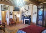 Vente Maison 6 pièces 360m² La Monnerie-le-Montel (63650) - Photo 4