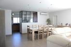 Vente Maison 5 pièces 138m² Audenge (33980) - Photo 2