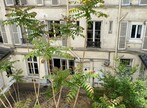 Vente Appartement 2 pièces 37m² Paris 09 (75009) - Photo 9