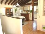 Vente Maison 7 pièces 134m² Saint-Laurent-de-la-Salanque (66250) - Photo 6