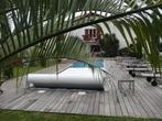Vente Maison 500m² Briscous (64240) - Photo 9