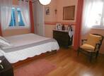 Vente Maison 6 pièces 170m² Montélimar (26200) - Photo 4