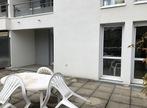 Location Appartement 2 pièces 52m² Meylan (38240) - Photo 8