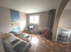Vente Maison 6 pièces 151m² Saint-Yorre (03270) - Photo 12