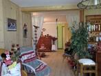 Vente Maison 8 pièces 215m² Amplepuis (69550) - Photo 12