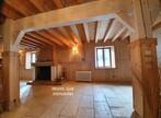 Vente Maison 3 pièces 180m² Lélex (01410) - Photo 8