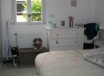 Location Appartement 2 pièces 47m² Villequier-Aumont (02300) - Photo 6