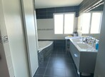 Vente Maison 5 pièces 131m² Hauterive (03270) - Photo 7