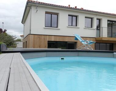 Vente Maison 5 pièces 157m² Saint-Xandre (17138) - photo