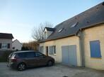 Sale House 5 rooms 100m² Chaudon (28210) - Photo 1