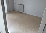 Renting Office 4 rooms 45m² Agen (47000) - Photo 2