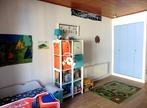 Vente Maison 5 pièces 127m² Moroges (71390) - Photo 11