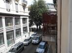 Vente Appartement 3 pièces 79m² Grenoble (38000) - Photo 7