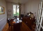 Vente Maison 8 pièces 170m² Clermont-Ferrand (63000) - Photo 6