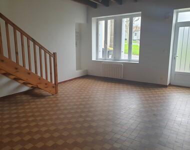 Vente Maison 4 pièces 82m² Arthon-en-Retz (44320) - photo