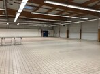 Location Local commercial 1 599m² Agen (47000) - Photo 4