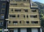Location Appartement 3 pièces 68m² Saint-Martin-le-Vinoux (38950) - Photo 1