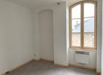 Location Appartement 2 pièces 36m² Brive-la-Gaillarde (19100) - Photo 6