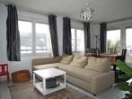 Sale Apartment 4 rooms 78m² Grenoble (38000) - Photo 1