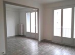 Location Appartement 2 pièces 52m² Vichy (03200) - Photo 2