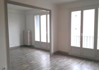 Location Appartement 2 pièces 52m² Vichy (03200) - Photo 1