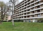 Location Appartement 3 pièces 64m² Vizille (38220) - Photo 5