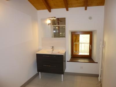 Location Maison 4 pièces 100m² Grézieux-le-Fromental (42600) - Photo 11