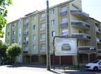 Location Appartement 2 pièces 36m² Brive-la-Gaillarde (19100) - Photo 9