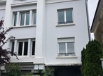 Vente Appartement 5 pièces 135m² Riedisheim (68400) - Photo 1