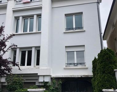 Vente Appartement 5 pièces 135m² Riedisheim (68400) - photo