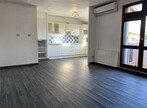 Vente Appartement 3 pièces 66m² Claix (38640) - Photo 1