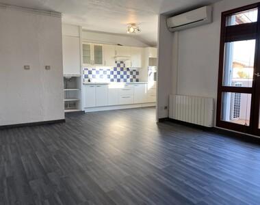 Sale Apartment 3 rooms 66m² Claix (38640) - photo